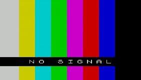Комітет інформполітики розгляне питання кодування сигналу з Нацрадою, «Зеонбудом» і каналами