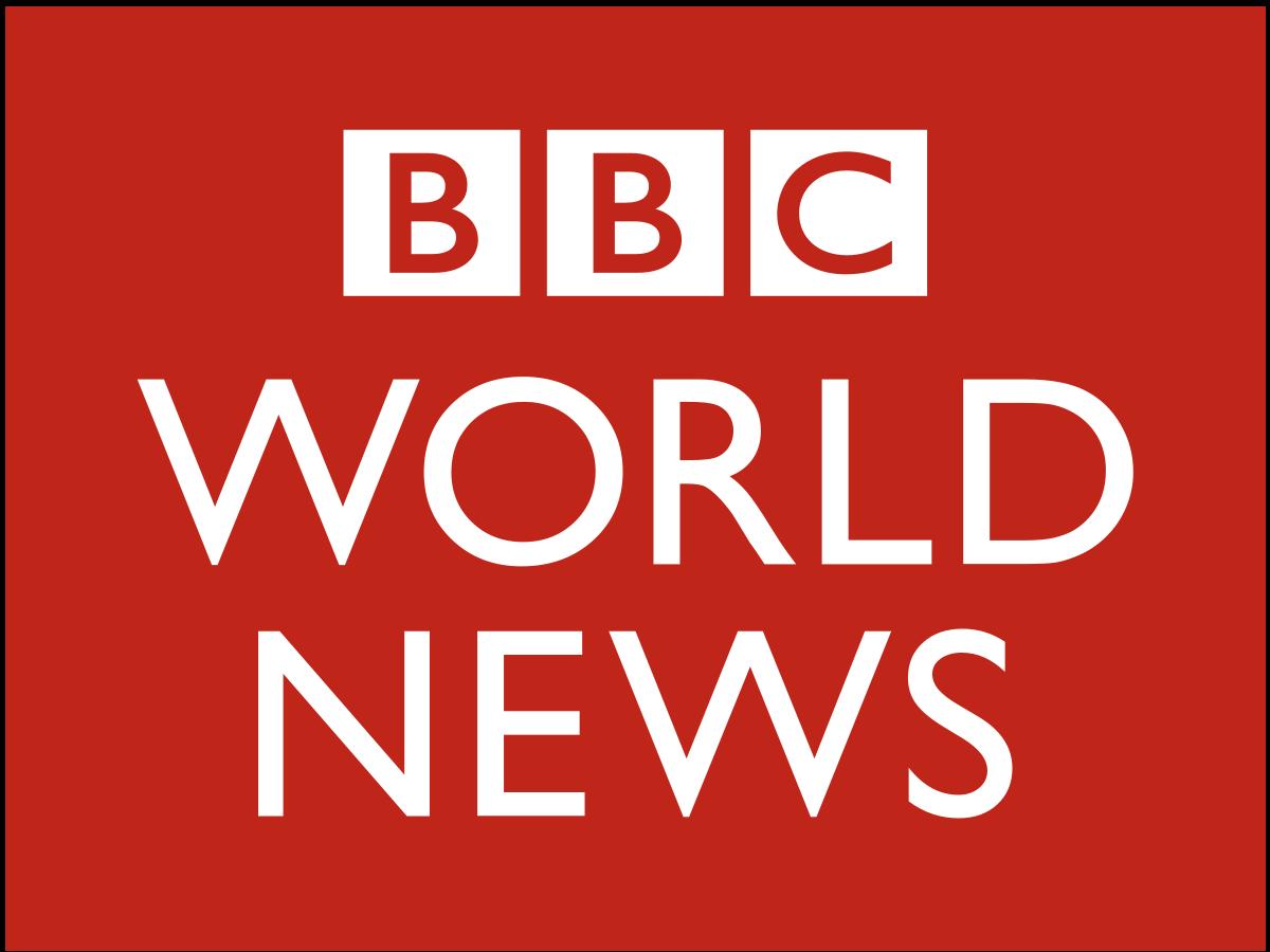 Роскомнагляд знайшов в роботі BBC World News «порушення російського законодавства»