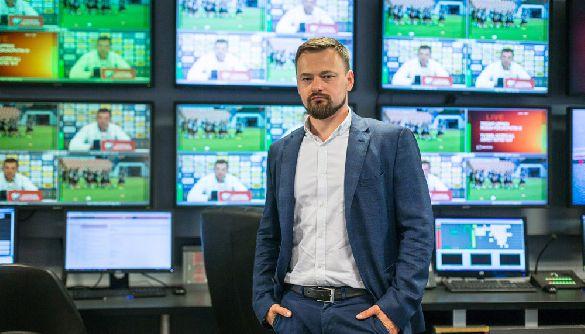 Олександр Ремезовський: Ми готові ділитися доходом з дистрибуції «Футболів» з провайдерами