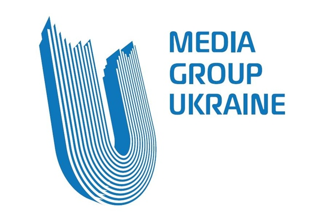 Телеканали «Медіа Групи Україна» тимчасово розкодувались на супутнику