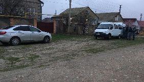 Прокуратура порушила провадження через обшуки в громадських журналістів у Криму