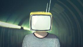 Як держава може боротися з маніпуляціями в медіа