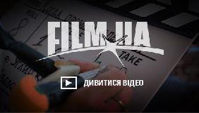 Усі канали Film.ua закодувалися на супутнику