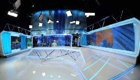 Піар Порошенка пішов з «України». Про що говорили й кого піарили теленовини в лютому 2020 року