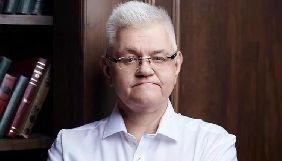 Нардепи від «Слуги народу» попросили секретаря РНБО звільнити Сергія Сивоха