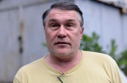 Олексій Кирющенко повідомив, що головною концепцією каналу «Дом» буде примирення та пошук спільних цінностей
