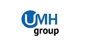 Видавництво УМХ пішло на двотижневий карантин і зупинило випуск своїх видань