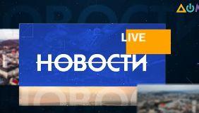 Микола Сирокваш, Анна Нитченко й Андрій Джеджула стали ведучими на каналі «Дом»