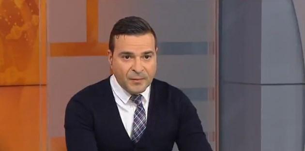 У Болгарії залізними трубами побили журналіста-розслідувача, він у важкому стані