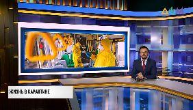 Телеканал «Дом»: переозвучити Україну російською мовою