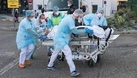 «Вірус нікому не загрожує»: новий фейк про «відмову» Швеції боротися з пандемією