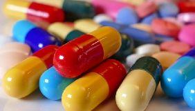 АМКУ моніторить рекламу ліків та методів профілактики коронавірусу