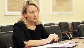 Рішення про нові призначення в Мінкульт приймуть найближчим часом – Фоменко