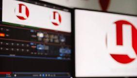 Полтавський канал «Центральний» розпочав зйомки телеуроків для учнів початкової школи (ОНОВЛЕНО)