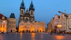 У Чехії для людей похилого віку запустили спеціальний телеканал