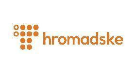 «Громадське» запустило щоденний марафон «Хроніки коронавірусу»