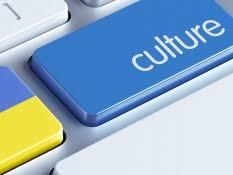 Державні культурні інституції нагадали уряду про ризики від скорочення фінансування культури й кіно (ЗАЯВА)