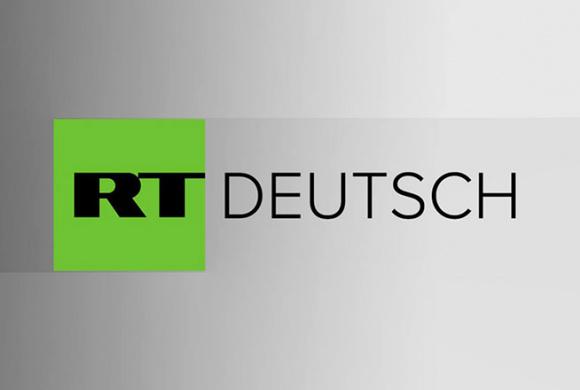 У Німеччині контррозвідка моніторить, як RT Deutsch висвітлює тему коронавірусу – ЗМІ