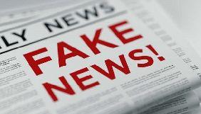 ЗМІ поширили фейк про «першу смерть від нового хантавірусу» в Китаї
