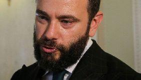 Мін'юст отримав повістки для Дубінського та «1+1» від суду США