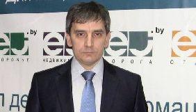 У Білорусі затримали журналіста-розслідувача, який писав про корупцію в МОЗ