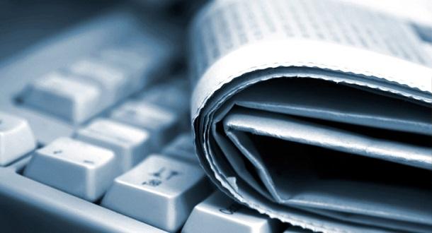 Рада при президентові рекомендує парламенту та уряду 8 заходів з підтримки ЗМІ під час карантину