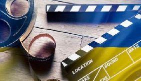 Рада з державної підтримки кінематографії вимагає від парламенту не скорочувати видатки на кіно