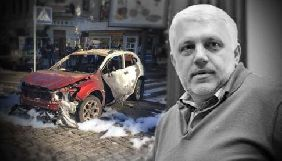 Нацполіція попросила продовжити термін досудового слідства в справі Шеремета