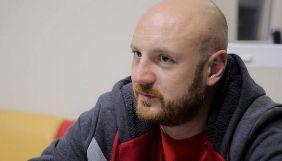 «Громадське» відсторонило від роботи Богдана Кутєпова