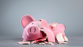 Гроші НСТУ та медійна коронакриза. Медіапідсумки 26–29 березня 2020 року