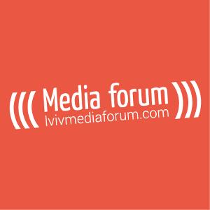 Львівський медіафорум перенесли на 2021 рік