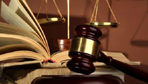 Висновок Незалежної медійної ради щодо можливих порушень журналістських стандартів у статті про черкаських суддів
