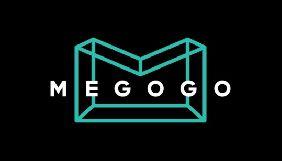 Megogo шукає продакт/проджект менеджерів