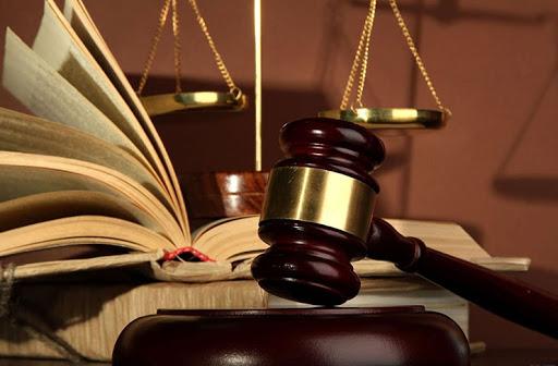 Три регіональні сайти порушили журналістські стандарти в статті про декларації черкаських суддів – Незалежна медійна рада