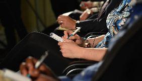 10 корисних онлайн-проєктів, які допоможуть журналістам висвітлювати пандемію коронавірусу