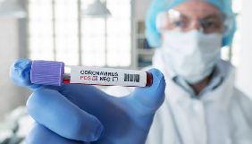 Ви створюєте матеріал про коронавірус: що варто врахувати і як не дезінформувати