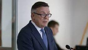 Захист Кожари подав апеляцію на його арешт у справі про вбивство Старицького