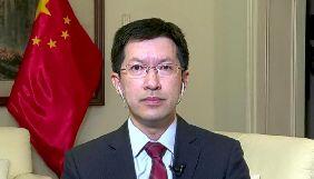 Китай розпочав кампанію проти ЗМІ, які критикують реакцію Пекіна на спалах коронавірусу – RSF