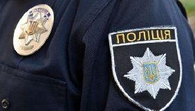 Поліція розпочала кримінальні провадження через напади на журналістів двох телеканалів