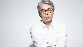 Пандемія може бути використана РФ як зброя в інформаційній війні проти України, – Олександр Ткаченко