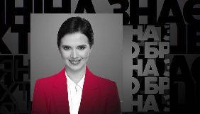 «Україна 24» призупинила виробництво нового шоу Яніни Соколової