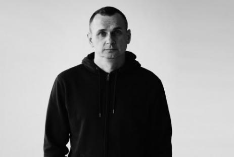 Проєкт фільму «Носоріг» Сенцова виграв фінансову підтримку від Польського кіноінституту