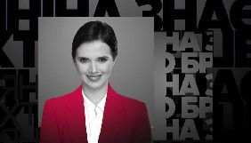 «Україна 24» призупинила «Як вам не соромно» після випуску про Єрмака - Яніна Соколова (ДОПОВНЕНО)