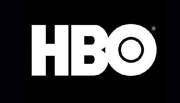 HBO надав безкоштовний доступ до свого контенту y квітні