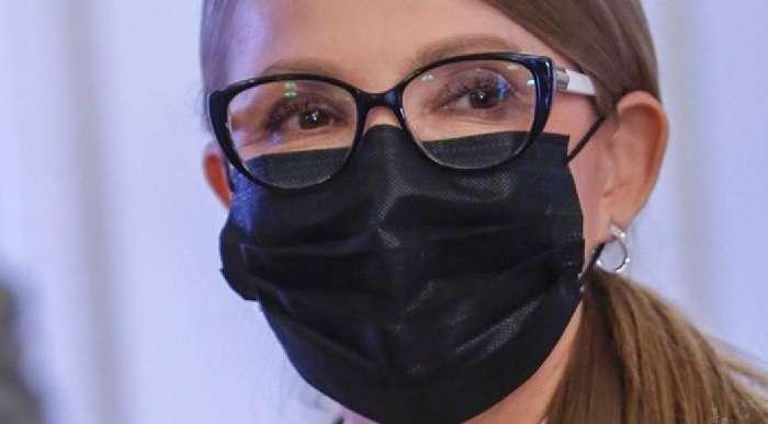 Хто врятує Україну. Коронавірус у теленовинах і токшоу 23–29 березня 2020 року