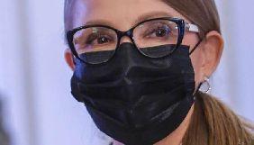 Хто врятує Україну. Коронавірус у теленовинах і токшоу 23-29 березня 2020 року