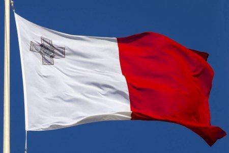 Уряд Мальти пообіцяв підтримати ЗМІ, постраждалі через пандемію