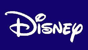 Disney оголосив нові дати виходу в прокат «Мулан» та інших фільмів