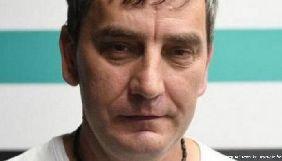 У Білорусі відпустили журналіста, заарештованого за підозрою нібито в корупції