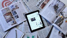Кодекси честі: чим схожі та чим відрізняються редакційні політики західної преси